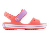 Crocs Sandale Crocband Sandal Kids 5