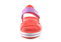 Crocs Sandale Crocband Sandal Kids 6