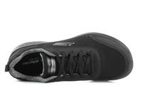 Skechers Topánky Skech - Air Dynamight - Fast Brak 2
