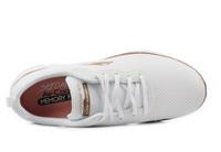 Skechers Patike Flex Appeal 3.0-First Insight 2