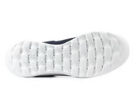 Skechers Pantofi Go Walk Joy 1