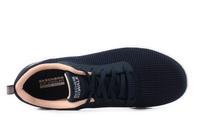 Skechers Pantofi Go Walk Joy 2