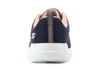 Skechers Pantofi Go Walk Joy 4