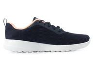 Skechers Pantofi Go Walk Joy 5