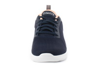 Skechers Pantofi Go Walk Joy 6