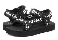 Buffalo Sandali Reja