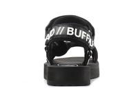 Buffalo Sandali Reja 4