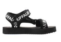 Buffalo Sandali Reja 5