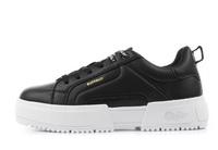 Buffalo Pantofi Rse V1 3