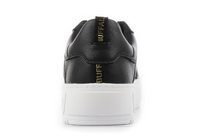 Buffalo Pantofi Rse V1 4