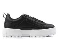 Buffalo Pantofi Rse V1 5