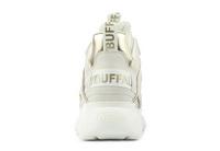 Buffalo Cipő Cld Chai 4