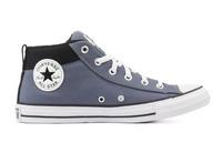 Converse Tenisice Chuck Taylor All Star Street 5
