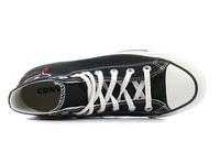 Converse Superge CT All Star Hi 2