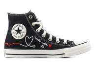 Converse Superge CT All Star Hi 5