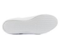 Lacoste Pantofi Lerond Bl 1