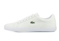 Lacoste Pantofi Lerond Bl 3