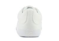 Lacoste Pantofi Lerond Bl 4