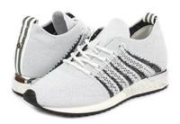 La Strada-Pantofi-Isla