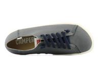 Camper Pantofi Peu Rambla 2