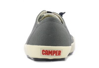 Camper Pantofi Peu Rambla 4