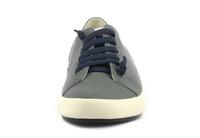 Camper Pantofi Peu Rambla 6