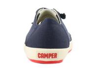 Camper Topánky Peu Rambla 4