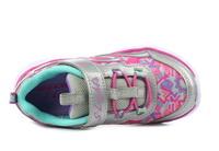 Skechers Pantofi Heart Lights 2