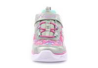 Skechers Pantofi Heart Lights 6