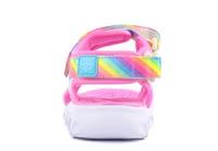 Skechers Sandale Hypno-Splash-Rainbow Lights 4