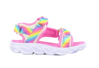 Skechers Sandale Hypno-Splash-Rainbow Lights 5
