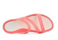 Crocs Slapi Swiftwater Sandal W 2