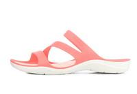 Crocs Slapi Swiftwater Sandal W 3