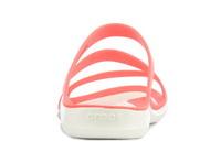 Crocs Slapi Swiftwater Sandal W 4