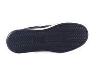 Skechers Pantofi Moreno - Sloan 1