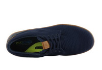 Skechers Pantofi Moreno - Sloan 2