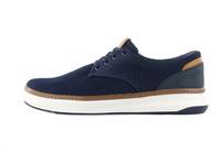 Skechers Pantofi Moreno - Sloan 3