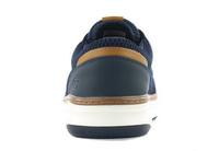 Skechers Pantofi Moreno - Sloan 4