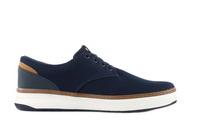 Skechers Pantofi Moreno - Sloan 5