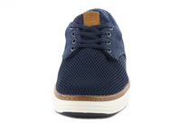 Skechers Pantofi Moreno - Sloan 6