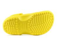 Crocs Sandály Classic Clog K 1