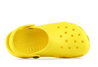 Crocs Sandály Classic Clog K 2
