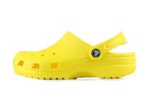 Crocs Sandály Classic Clog K 3