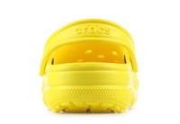 Crocs Sandály Classic Clog K 4