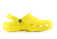 Crocs Sandály Classic Clog K 5