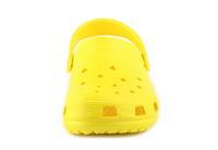 Crocs Sandály Classic Clog K 6