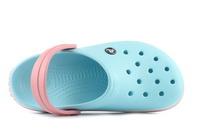 Crocs Sandali Crocband Clog K 2