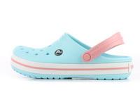 Crocs Sandali Crocband Clog K 3