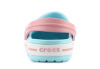 Crocs Sandali Crocband Clog K 4