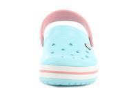 Crocs Sandali Crocband Clog K 6